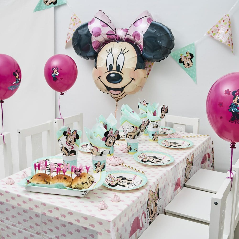 minnie mouse 01