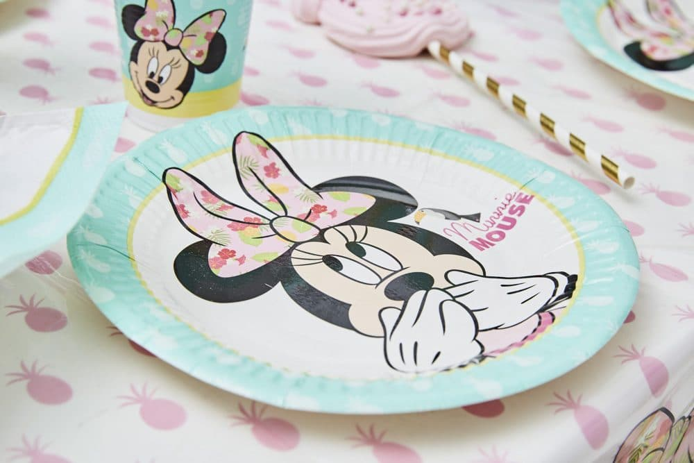minnie mouse 02
