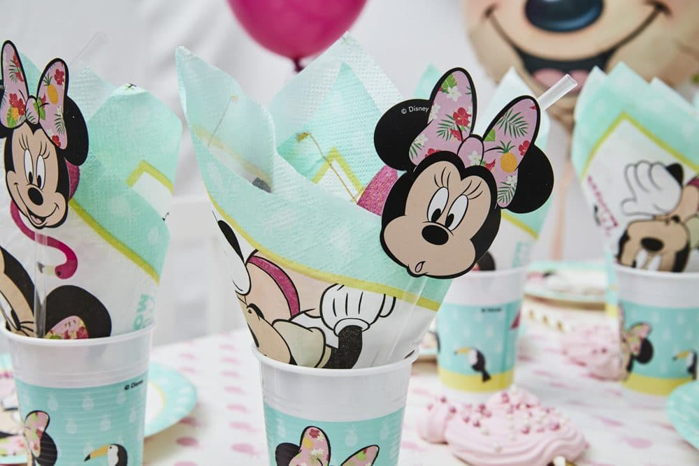 minnie mouse 04