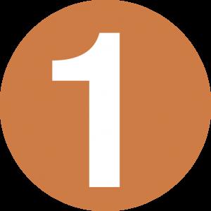 tal 1