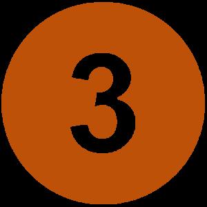 tal 3