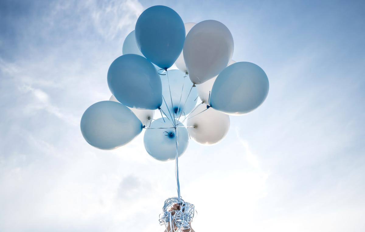 1200 488063248 helium balloons
