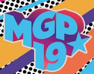 Børne MGP 2019