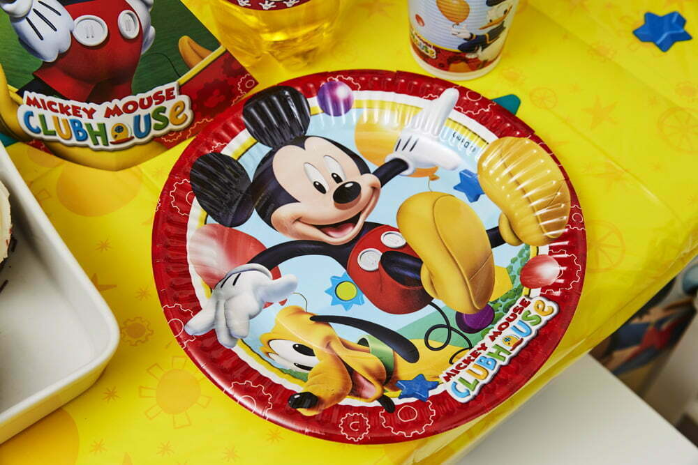 mickey mouse 02