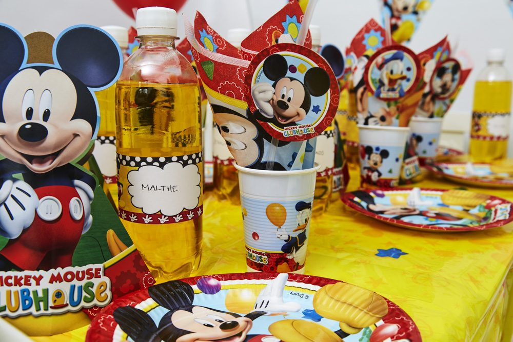 mickey mouse 04