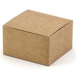 Natur box