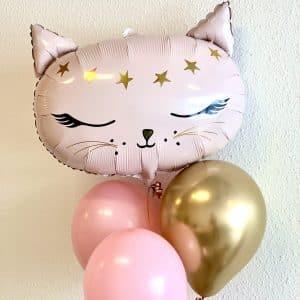 ballon box kat